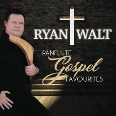 Panflute Gospel Favourites - Ryan Walt