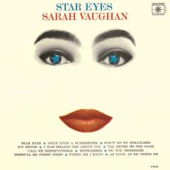 Star Eyes (Remastered) - Sarah Vaughan