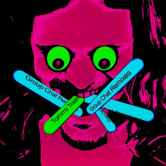 Group Chat Remixes - Tommy Trash