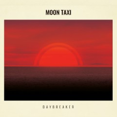 Make Your Mind Up - Moon Taxi