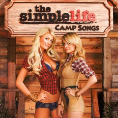 The Simple Life: Campfire Songs - Various Artists