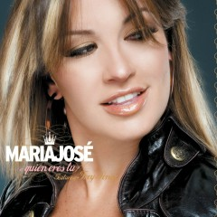 ¿Quien eres tu? featuring Trey Songz (Bundle 1) - Maria José