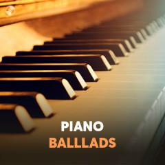 Piano Balllads