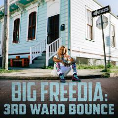 3rd Ward Bounce - Big Freedia