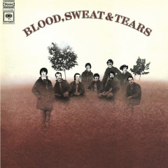 Blood, Sweat & Tears (Expanded Edition) - Blood,  Sweat & Tears