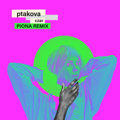 Czar (Piona Remix)