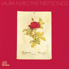 The First Songs - Laura Nyro