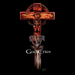 God Cries - Asphyx