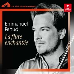 La flûte enchanteé - Emmanuel Pahud