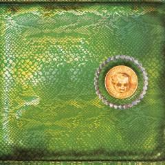 Billion Dollar Babies (Deluxe Reissue) - Alice Cooper