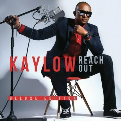 Reach Out (Deluxe Edition)