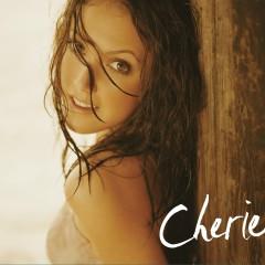 Cherie (U.S. Version) - Cherie