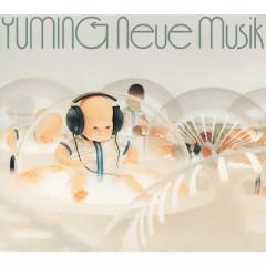 Neue Musik - Yumi Matsutoya Complete Best Vol. 1 - Yumi Matsutoya