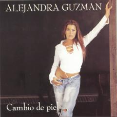 Cambio De Piel - Alejandra Guzmán