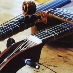 Bach - Sonatas for Viola da gamba and obbliggato Harpsichord - Jordi Savall, Ton Koopman