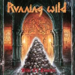Pile of Skulls (Expanded Version) [2017 - Remaster] - Running Wild