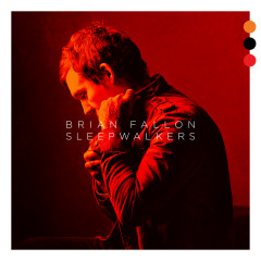 Sleepwalkers - Brian Fallon