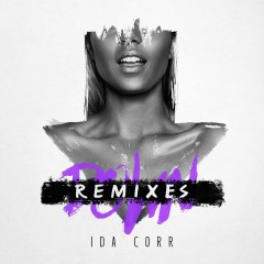Down (Remixes) - Ida Corr