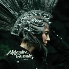 Único - Alejandra Guzmán