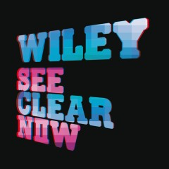 See Clear Now - Wiley