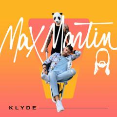 Max Martin (Single)