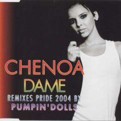 Dame - Chenoa