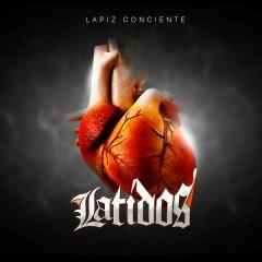 Latidos - Lápiz Conciente