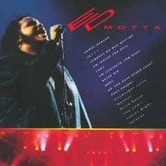 Ed Motta- Ao vivo - Ed Motta