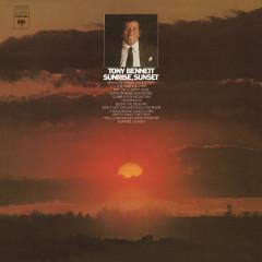 Sunrise, Sunset - Tony Bennett