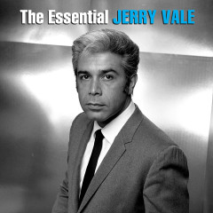 The Essential Jerry Vale