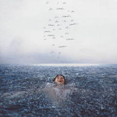 Wonder - Shawn Mendes