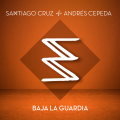 Baja la Guardia (Video Oficial) - Santiago Cruz, Andrés Cepeda