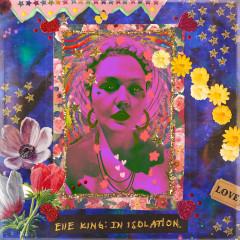 In Isolation - Elle King