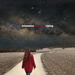 scorpio rising - Triosence