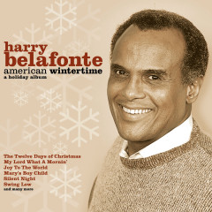 American Wintertime - Harry Belafonte