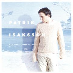 När verkligheten tränger sig på - Patrik Isaksson