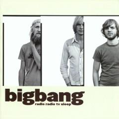 Radio Radio TV Sleep (2003)