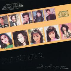 Lời Cuối Cho Em - Various Artists
