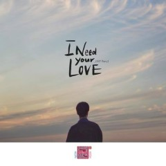 Love Interference Season 2 OST Part.2 - YoonWon