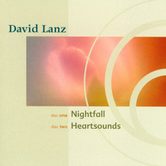 Nightfall / Heartsounds (Narada Classics)