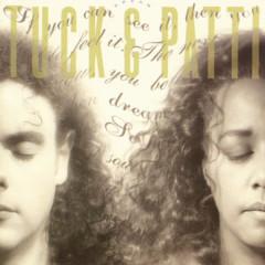 Dream - Tuck & Patti