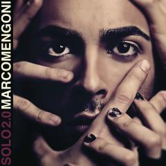 Solo 2.0 - Marco Mengoni