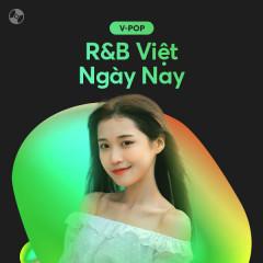 R&B Việt Ngày Nay