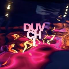 Allure - Duvchi