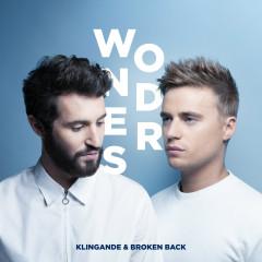 Wonders - Klingande,Broken Back