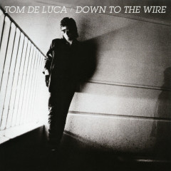 Down to the Wire (Expanded Edition)