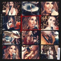 Blackbird Sessions - Jessie James Decker