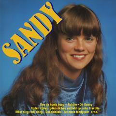 Sandy (Remastered) - Sandra Bullock
