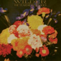 Wilder - The Teardrop Explodes
