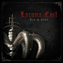 Die & Rise